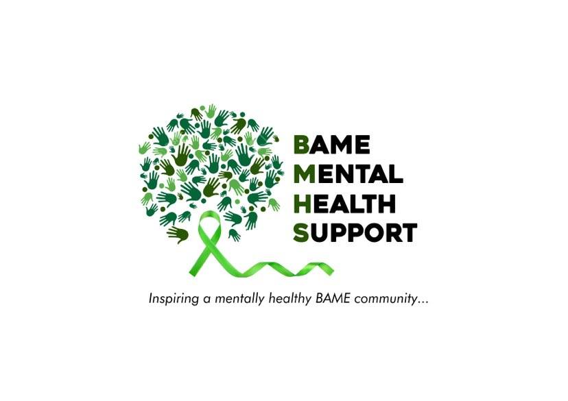 BAME MENTAL HEALTH SUPPORT