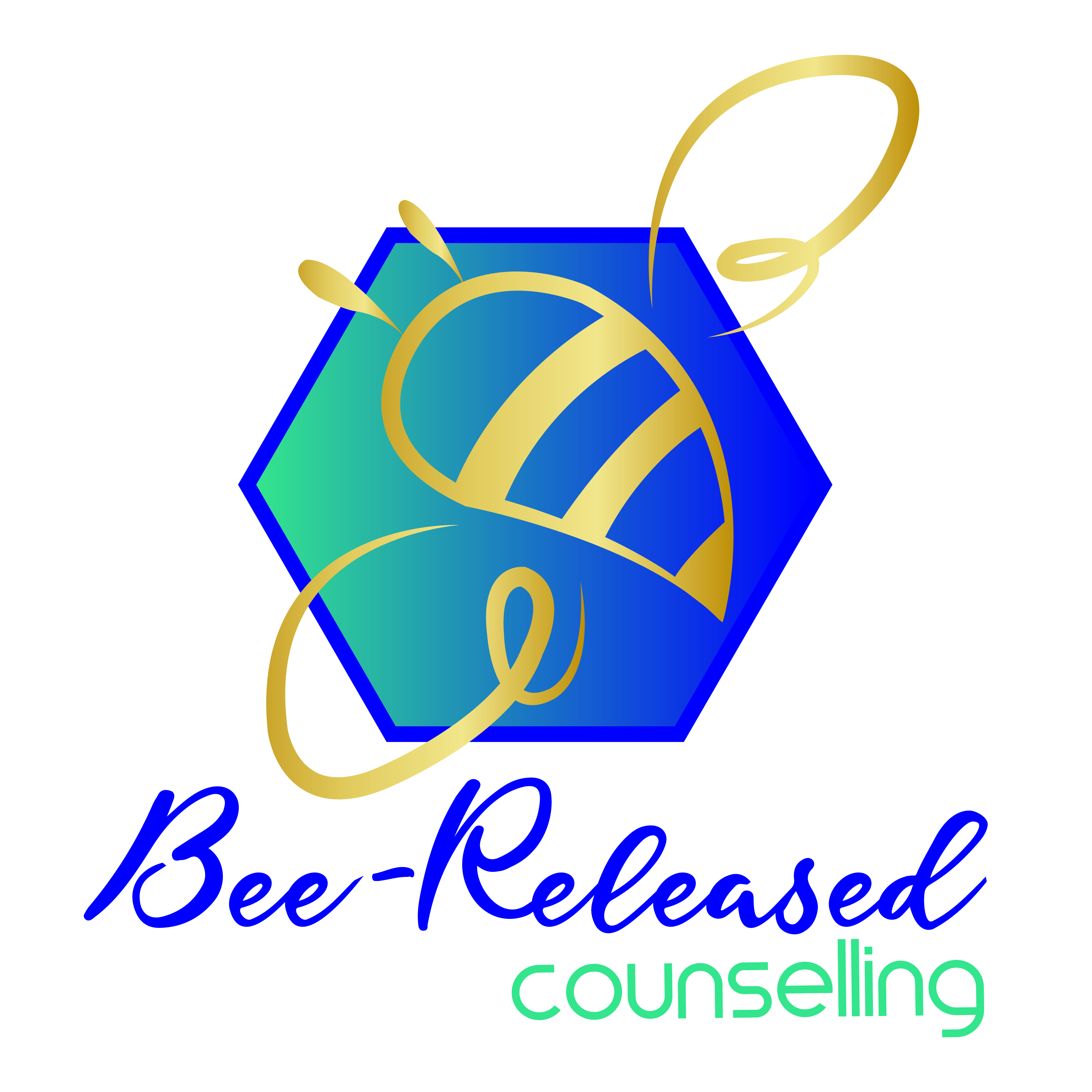 Bee-released Counselling for Carers CIC