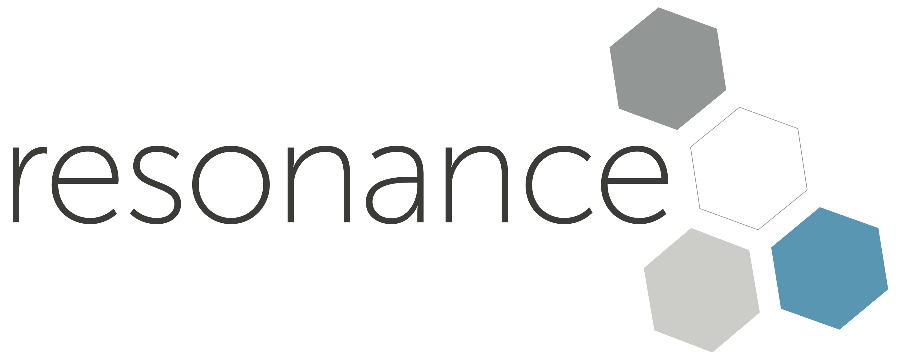 Resonance Ltd