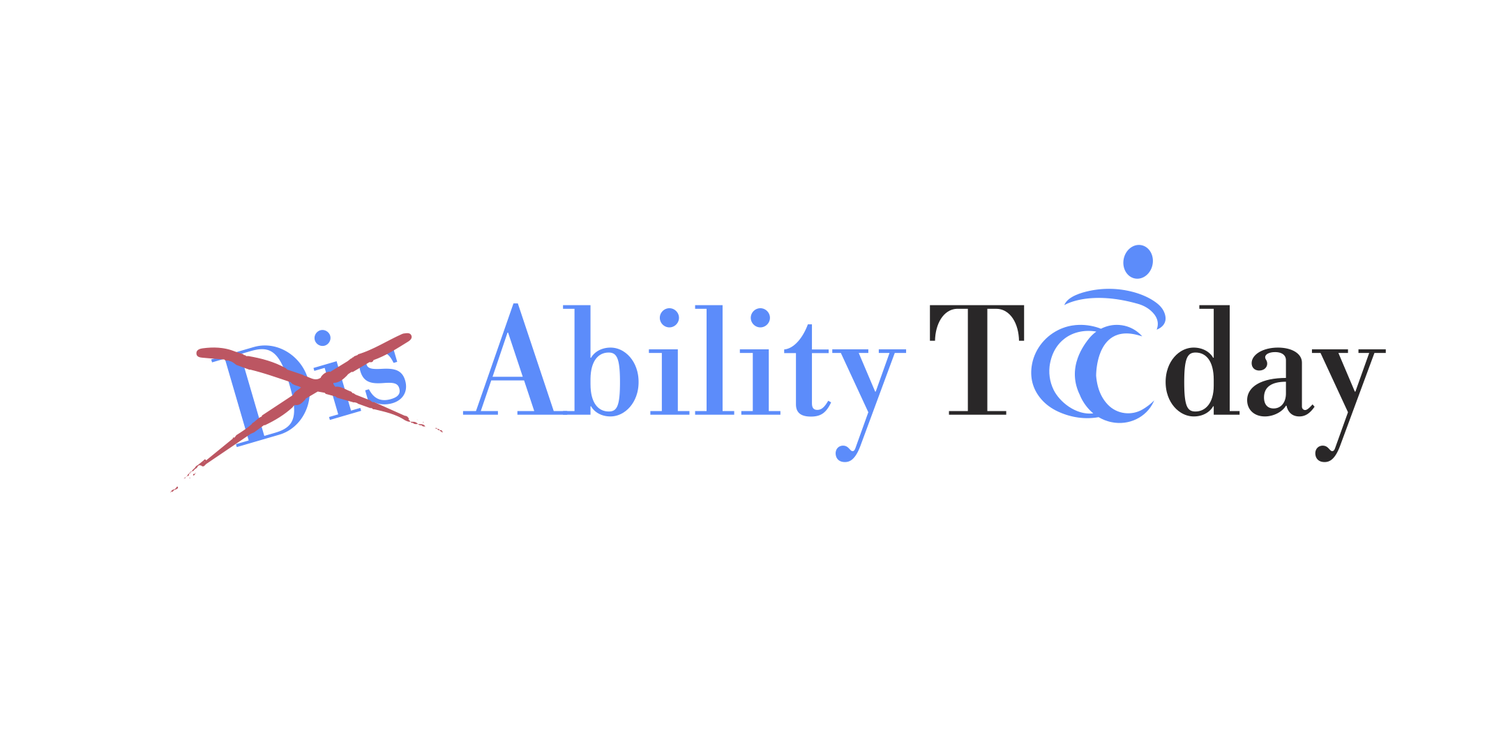 Disability Today CIC t/a Ability Today