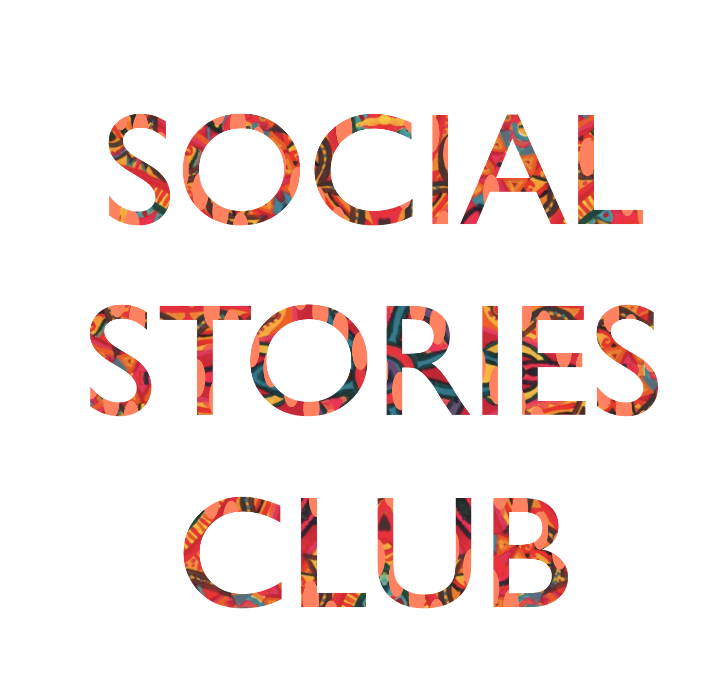 Social Stories Club - Corporate Gifting