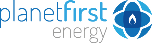 Planet First Energy