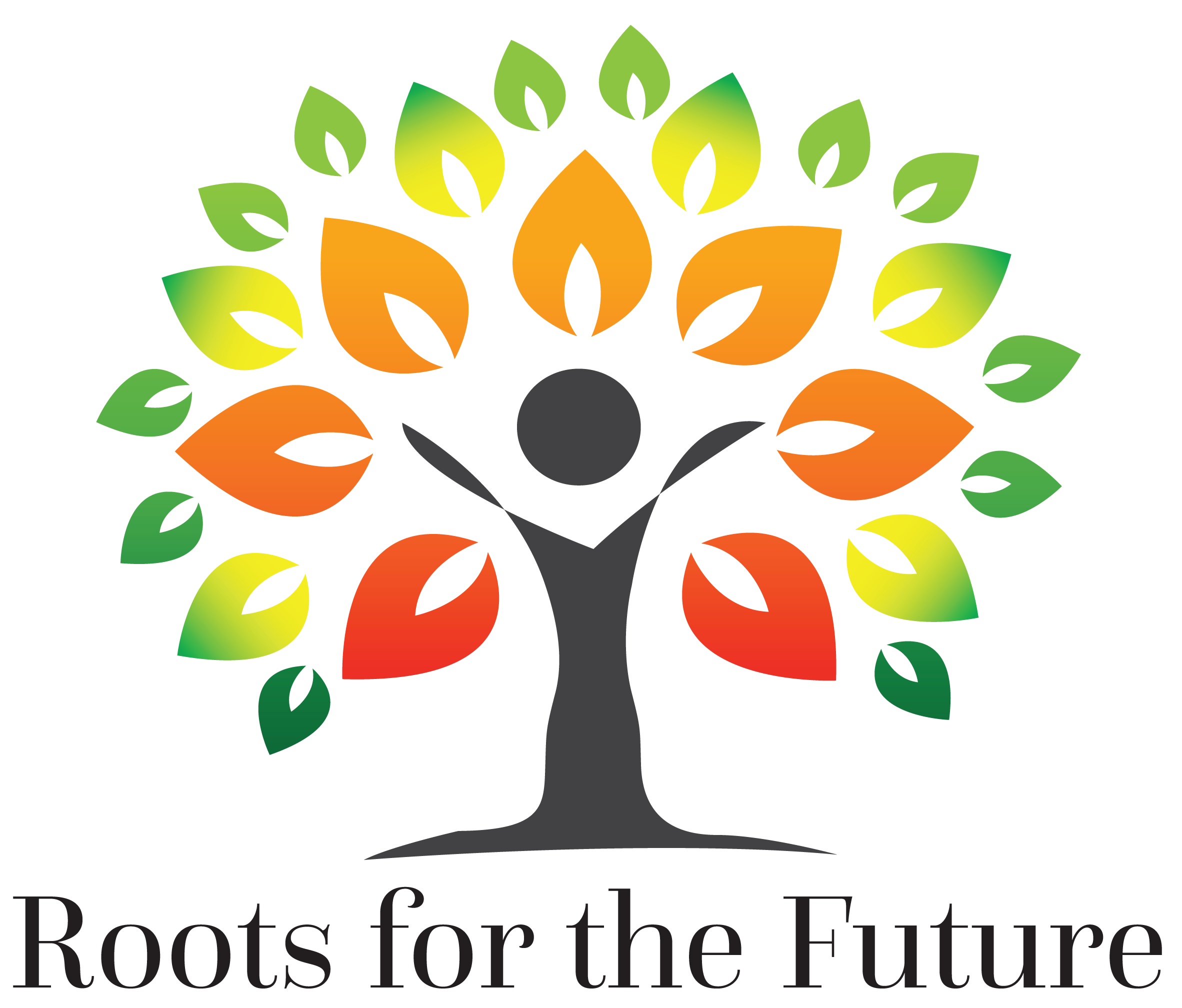 Roots for the Future