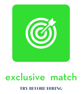 Exclusive Match