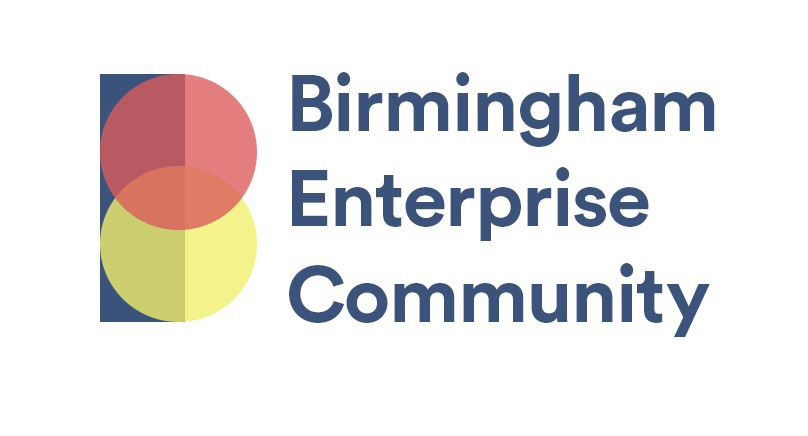 Birmingham Enterprise Community CIC