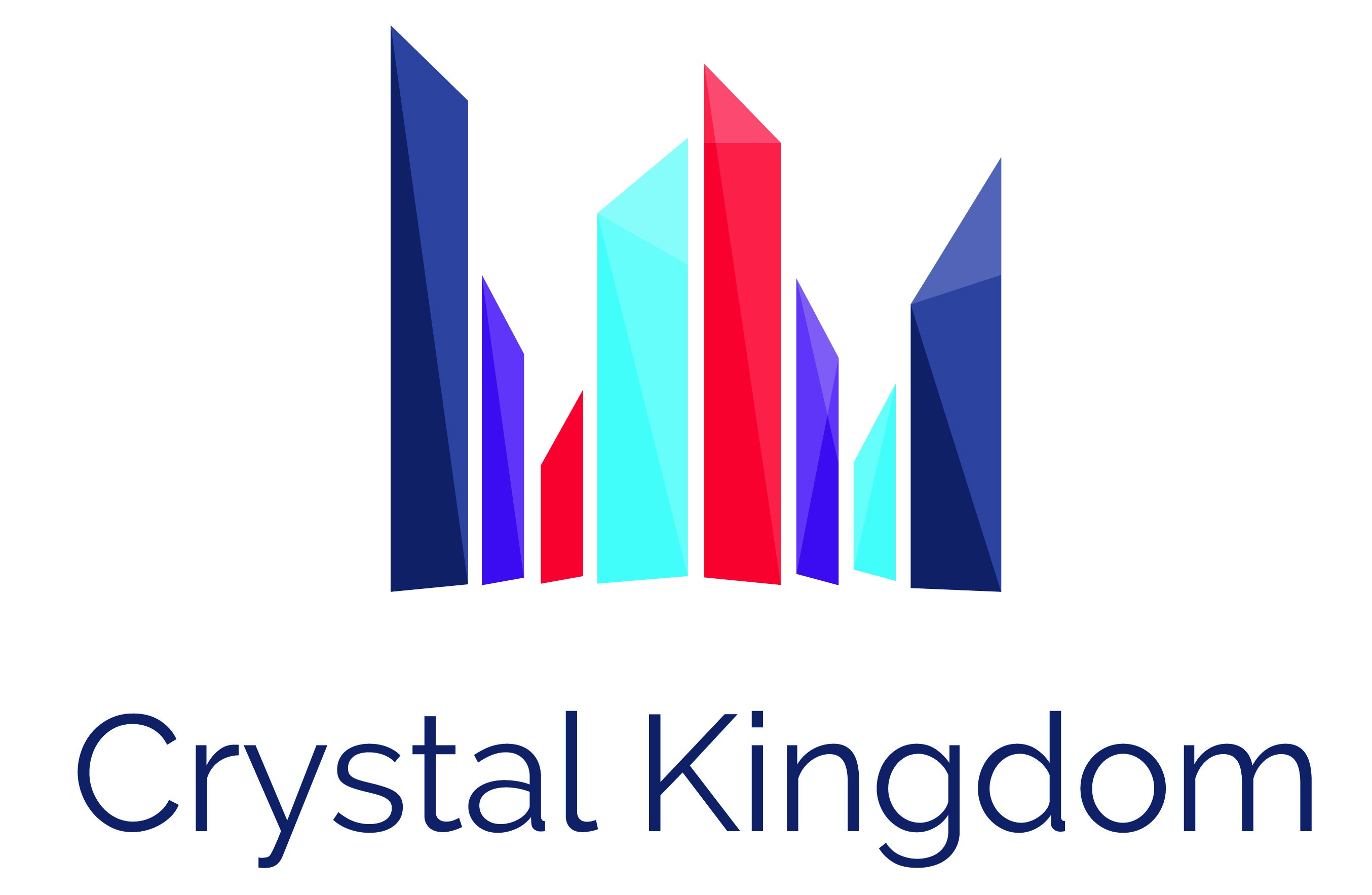 Crystal Kingdom Social Enterprise CIC