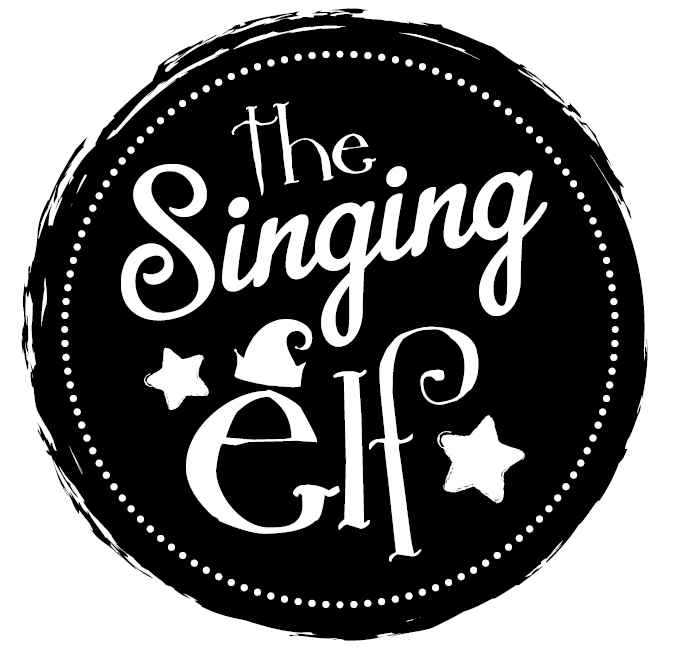 The Singing Elf