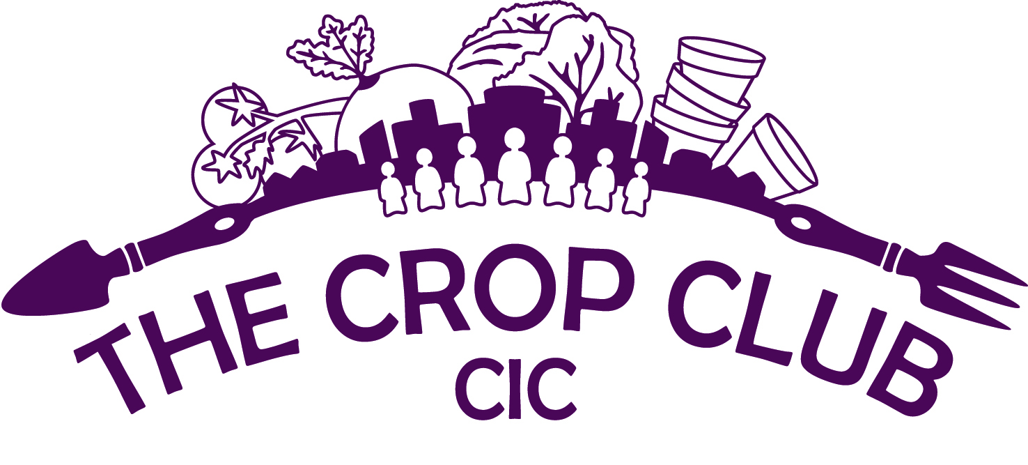 The Crop Club CIC