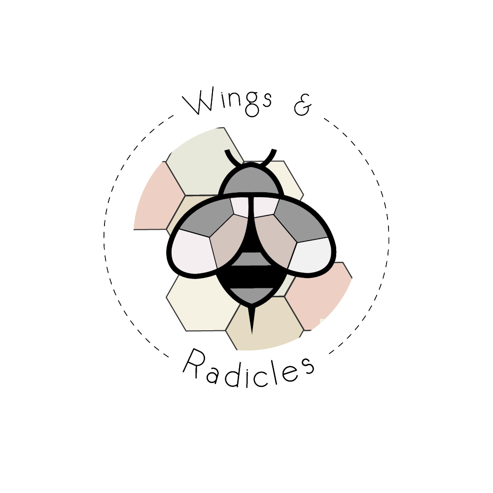 Wings & Radicles