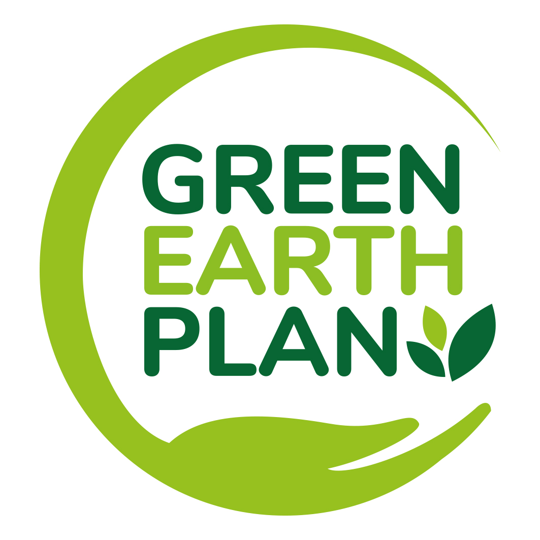 Green Earth Plan CIC