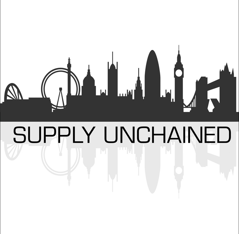 Supply Unchained