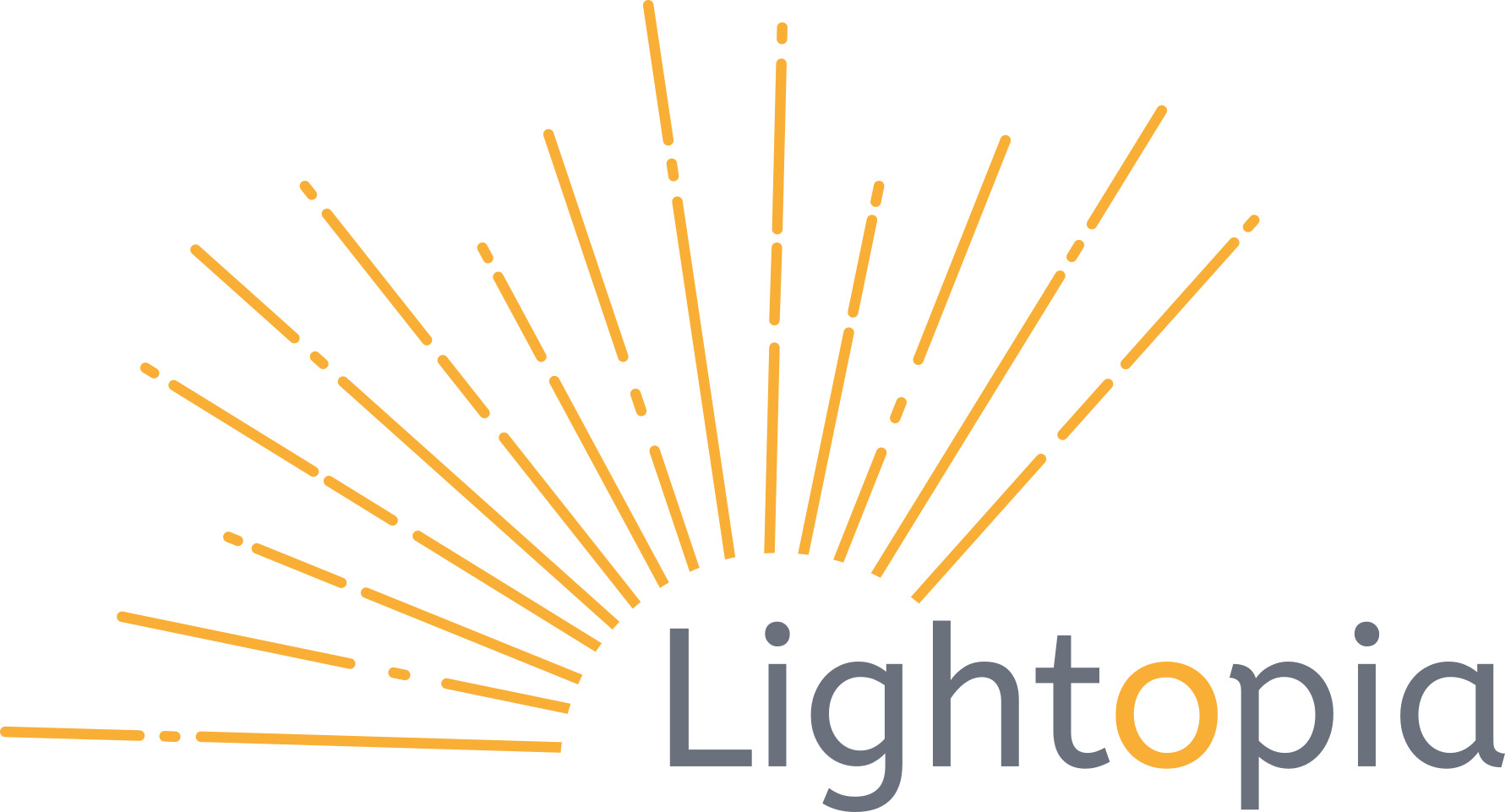 Lightopia CIC