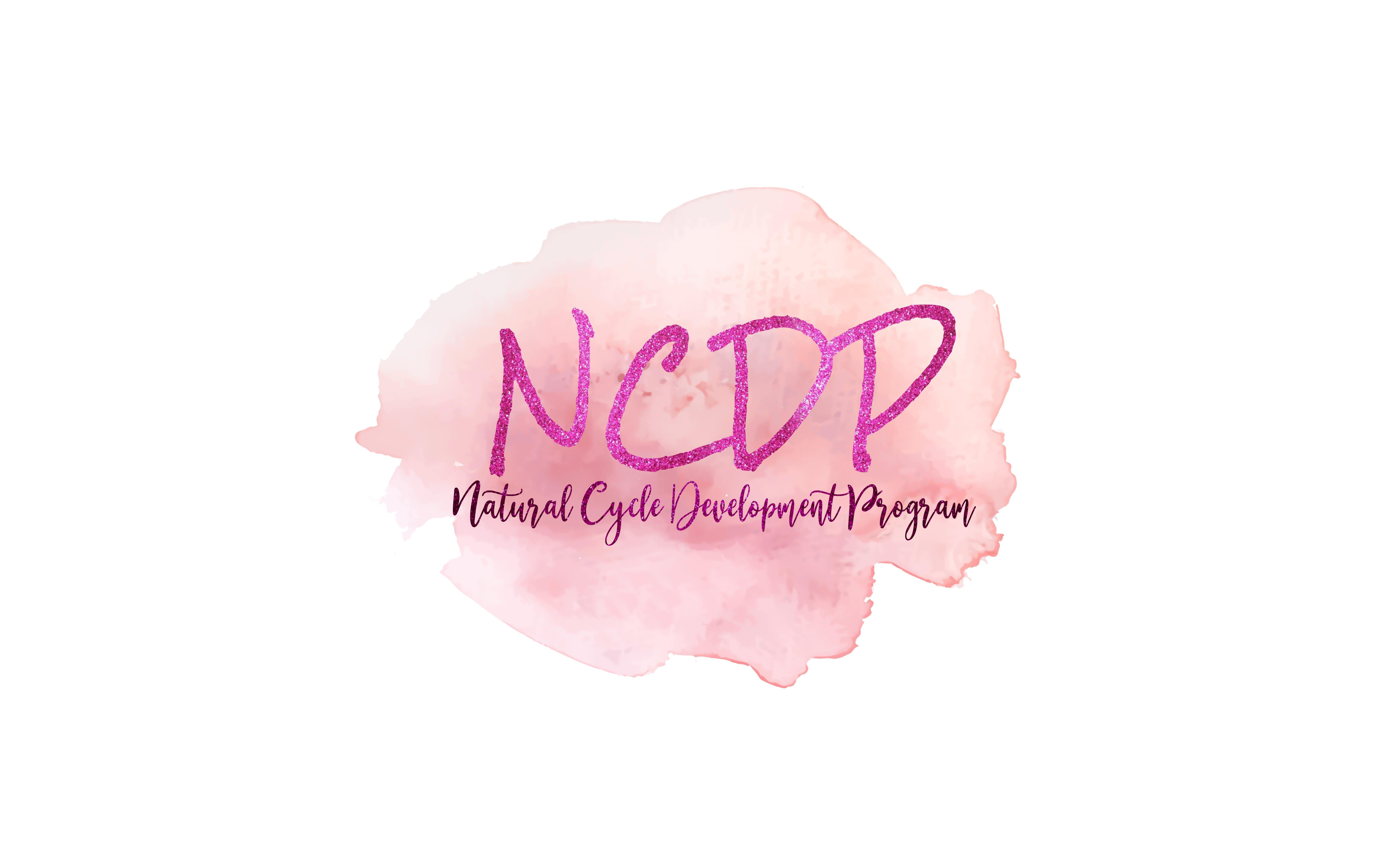 Natural Cycle Development Program