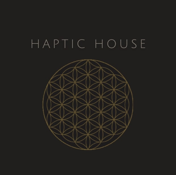 Haptic House Ltd.
