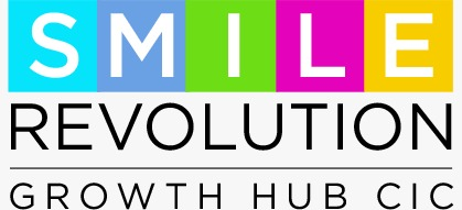 Smile Revolution Growth Hub CIC