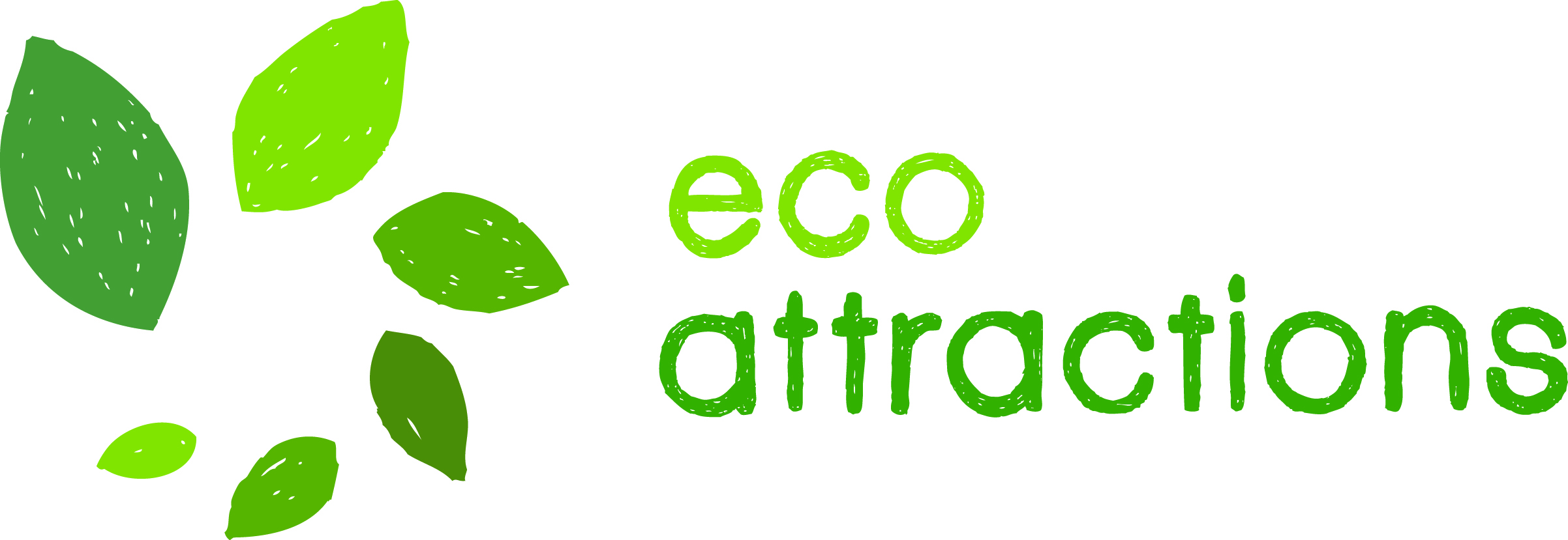 Eco Attractions Group