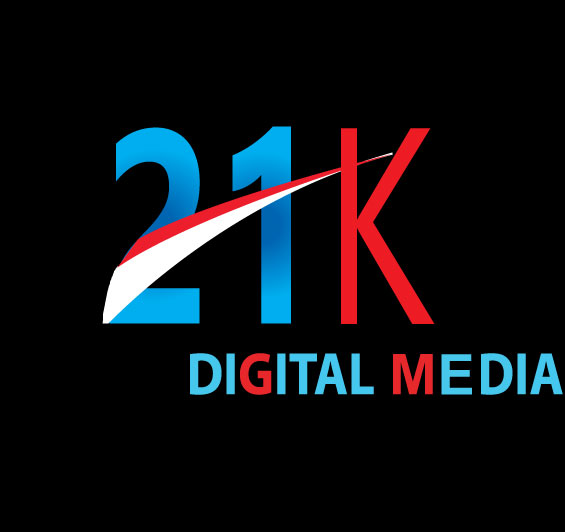 21K Digital Media Ltd