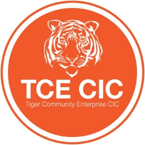 Tiger Community Enterprise CIC