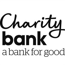 Charity Bank's loan book exceeds £100 million
