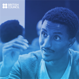 The State of Social Enterprise in Ethiopia