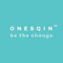 OneSqin goes live
