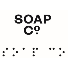 Major boost for social enterprise sector and 'beauty with purpose' as John Lewis & Partners stocks The Soap Co.'s, Eco & Bee-Friendly Collection
