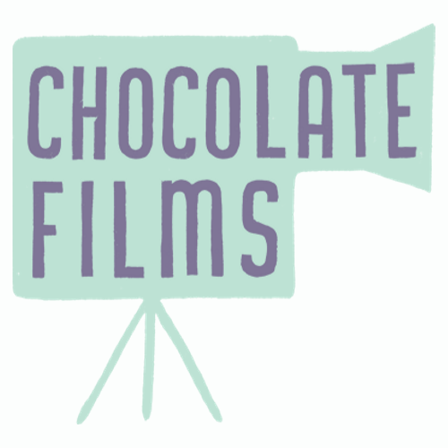 FCPX Video Editor - Chocolate Films