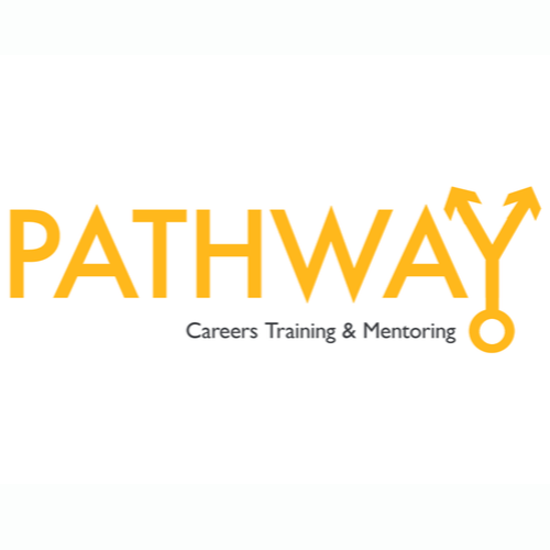 Chief Operating Officer - Pathway CTM