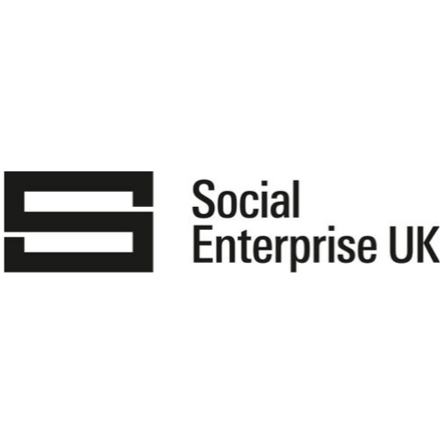 Using data about you for you: how we evidence needs and impacts of social enterprises