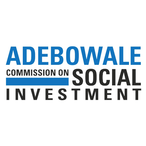 Commission on Social Investment