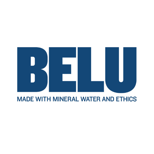 Business Development Manager – Belu