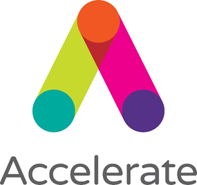Accelerate - Non-Executive Director