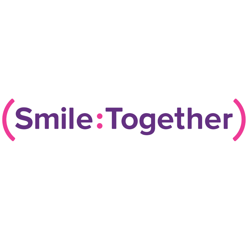 Smile Together officially publish 2019/2020 Social Impact Report