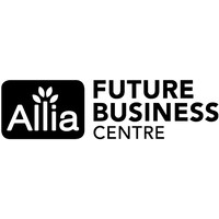 Applications open for free business support programmes to help grow your social or environmental start-up at Allia Future Business Centres