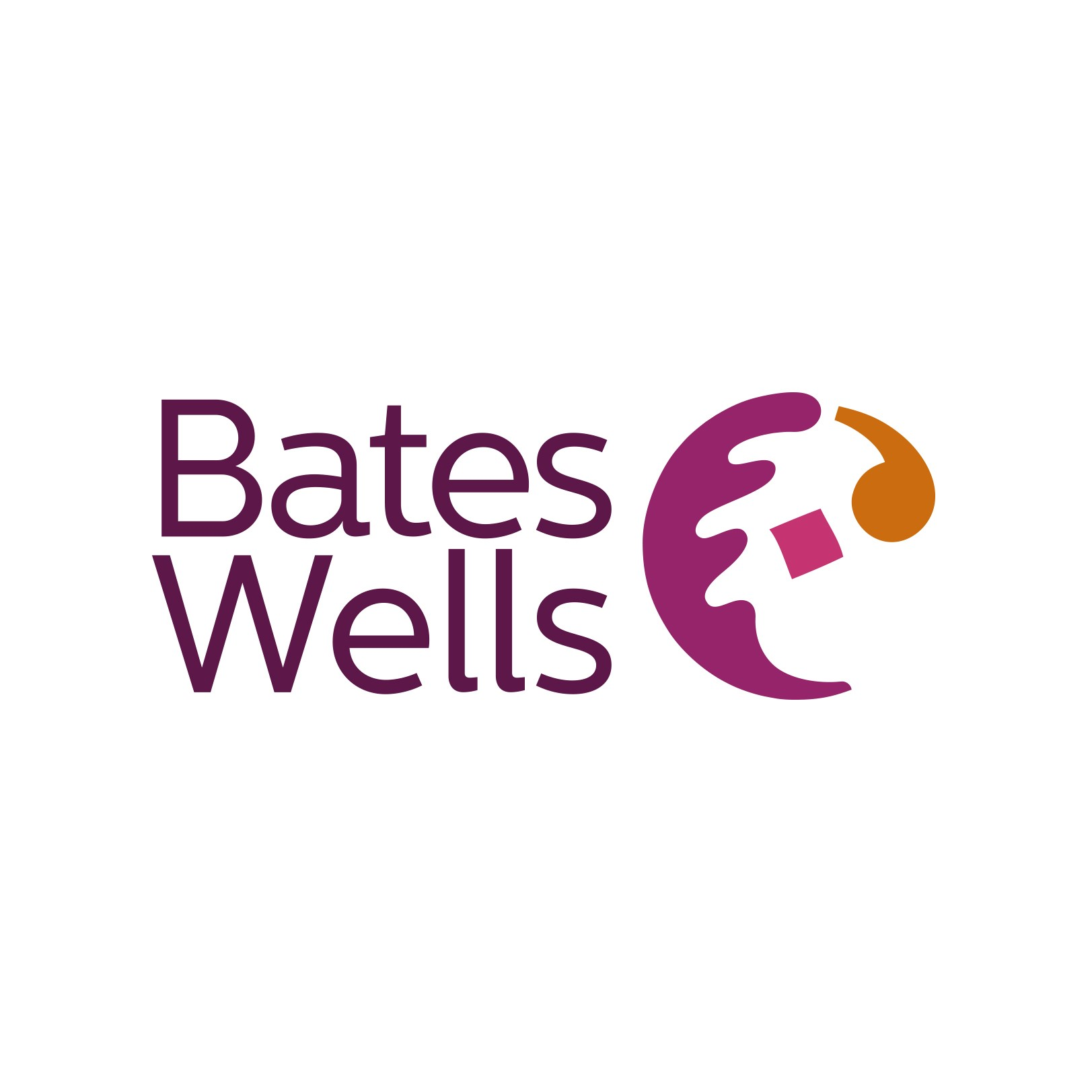 Supplier Agreements - Getting it Right - Hosted by Bates Wells
