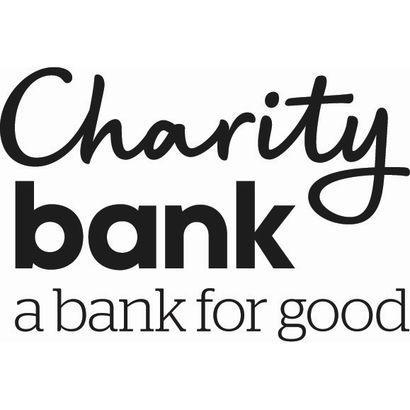 Charity Bank Secures £1million in Equity Capital Investment to Help Fund Surge in Loan Approvals