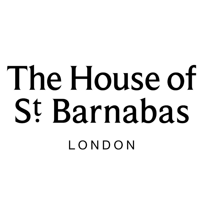 House of St Barnabas - Head of Marketing & Membership (Maternity Cover until June 2022)