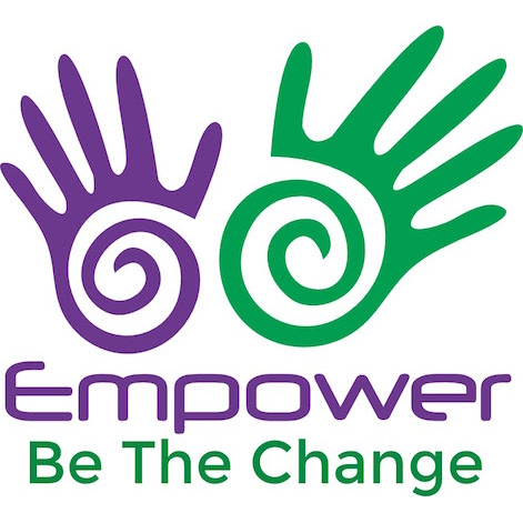 Leadership training support for social entrepreneurs from Empower - Be The Change